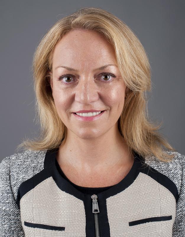 Carolina Leon Sainz